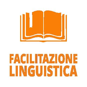 Facilitazione Linguistica